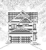 Abbington House Plan Details