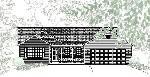 Belmeade House Plan Details