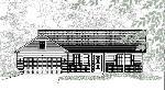 Brookhaven House Plan Details