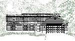 Buckingham House Plan Details