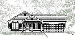 Carlyle House Plan Details