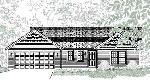 Caroline House Plan Details