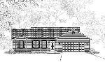 Cavalier House Plan Details