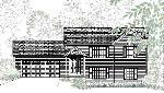 Durham-B1 House Plan Details