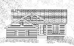 Eastwood-B1 House Plan Details