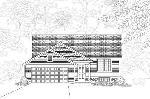 Edgewater House Plan Details