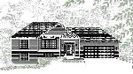 Elmview-C House Plan Details