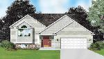 Emory House Plan Details