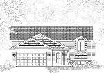 Farrington House Plan Details