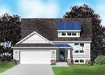Fincastle House Plan Details