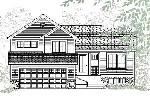 Glenarbor House Plan Details