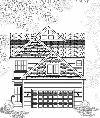 Glenmoor House Plan Details