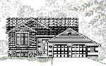 Manchester-A House Plan Details
