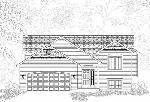 Maremont House Plan Details