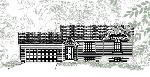 Maricopa House Plan Details