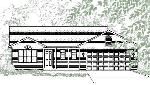Sloane House Plan Details