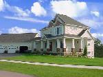 Whitestone House Plan Details